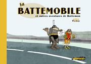 La Battemobile