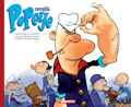 Revoil&agrave; Popeye