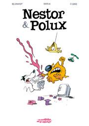 Nestor & Polux
