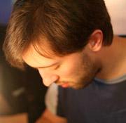 Martin Vidberg