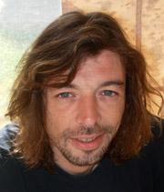 Frèd Langout